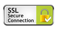 Geotrust 256 bi SSL Secure Site
